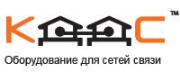 Комплект маркировочный пластмассовый, КМП